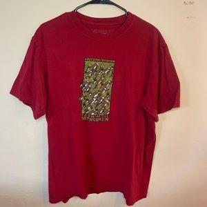 Vintage Patagonia T-shirt